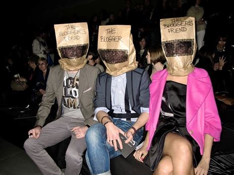 fashion designers salary per year top fashion bloggers now earn six figure salaries dazed