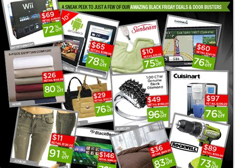 No More Rack Complaints by Coupon No More Rack 2017 2018 Best Cars Reviews