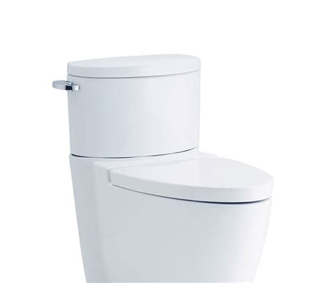 Cotto Water Closet by
