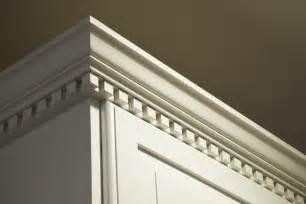 Crown Molding For Kitchen Cabinet Tops nissi contracting and design center