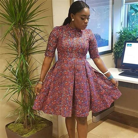 ankara short gown styles fabulous short gown ankara styles 2018 download latest