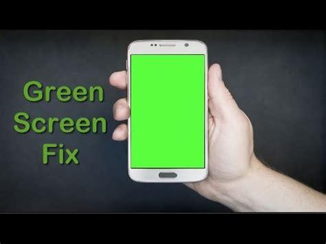 Samsung J2 N Spek samsung galaxy green screen problem fix green screen of