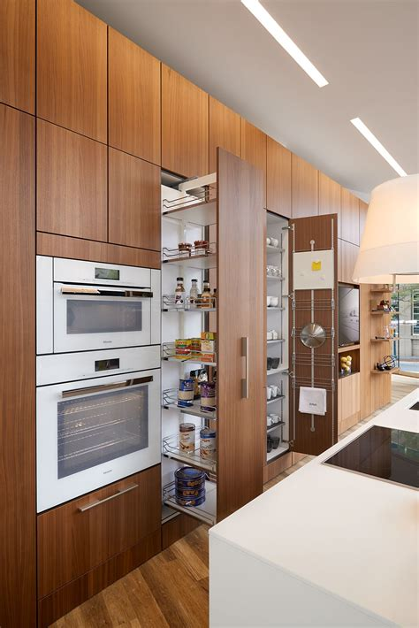 siematic kitchen cabinets siematic pure kitchen siematic wood veneer natural