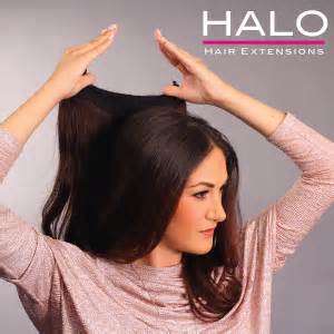 halo hair halo hair extension reviews best halo couture hair