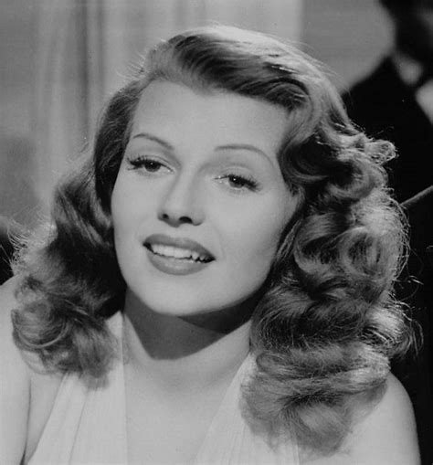 best hayworth 910 best hayworth images on classic