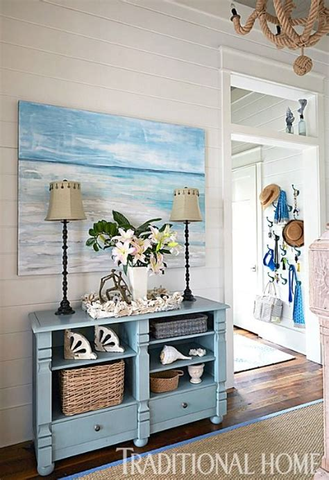 home design sea theme 25 b 228 sta blue home decor id 233 erna p 229 pinterest bl 229 och