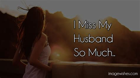 i my husband images miss you my husband 187 hd images wallpaper for downloads