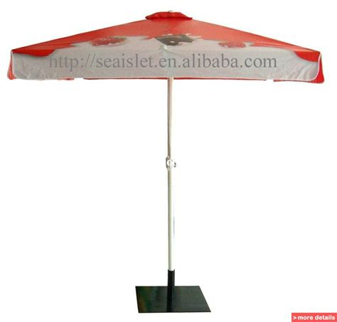 Patio Umbrella Sale All For The Garden House Backyard