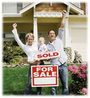 how to sell a house with a mortgage sell your home with its mortgage media relations usa home buyer prlog