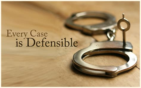 How Do I Find If I A Criminal Record How Do I Find The Right Criminal Defense Attorney For My In Massachusetts