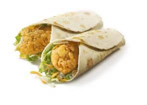to wrap chicken wraps recipe dishmaps