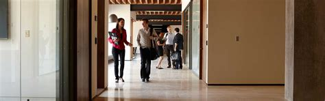 Combined Mph Mba Programs California by Combined Meng Mba Degree Ivey Mba Program Ivey