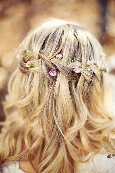good plaits for women 25 best ideas about kids wedding hairstyles on pinterest