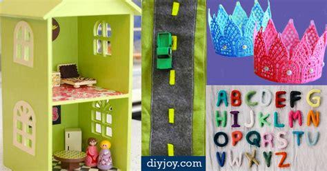 diy kid gifts 41 diy gifts to make for