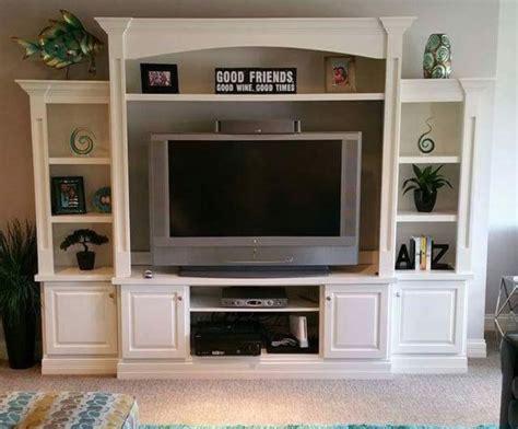 quality built homes design center custom entertainment centers in louisville kentucky