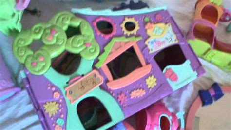 Lps House by Lps Request Which Lps Houses Do You