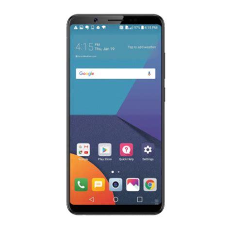 Harga Samsung F5 harga oppo f5 review spesifikasi dan gambar november 2018