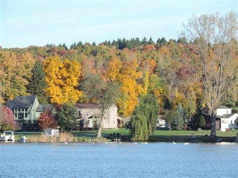 pontiac lake mi homes for sale on pontiac lake michigan oakland county