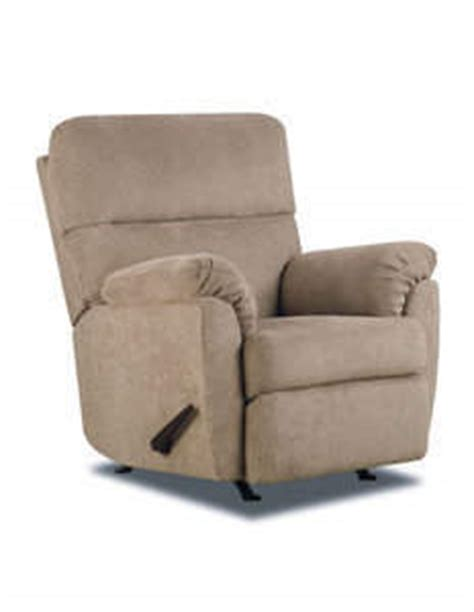 sofa with extendable footrest recliners