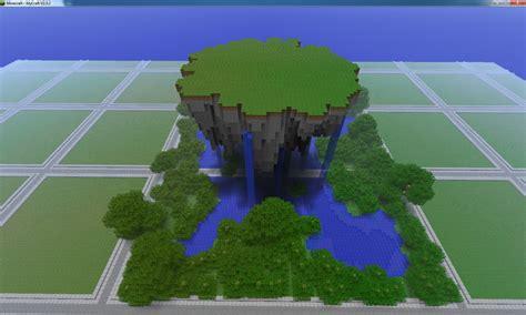 176 plots freebuild server template customize it