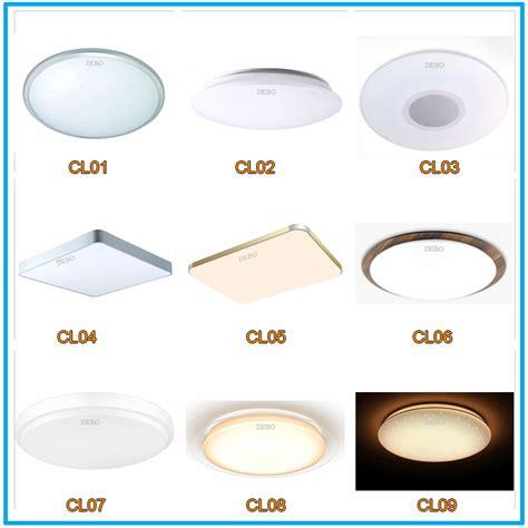 plastic ceiling light covers led ceiling light with plastic ceiling light covers
