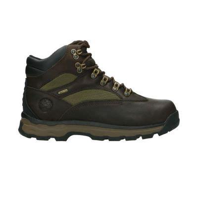 Timberland Nvb erkek ayakkab箟 modelleri shoebox