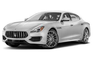 Maserati Image Maserati Quattroporte News Photos And Buying Information