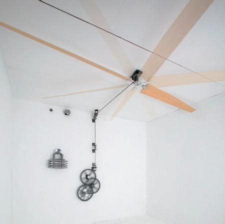 belt driven ceiling fan system 17 best ideas about belt driven ceiling fans on