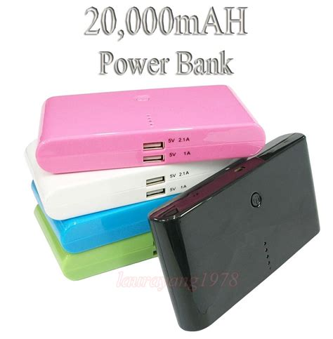 Power Bank Samsung Yang Asli 20000mah power bank external backup end 7 28 2017 2 54 pm