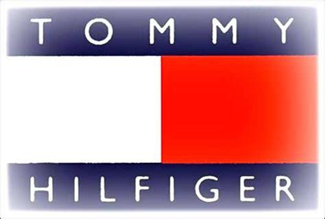 Tommy Hilfiger Gift Card - blogbuster2020 tommy hilfiger men s 1790278 blue dial