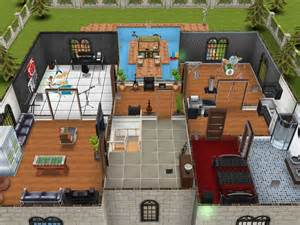 home design unlimited money sims freeplay teen idol mansion youtube
