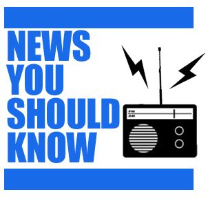 College You Should Be Aware Of by News You Should A Digest Of Real News Items Written