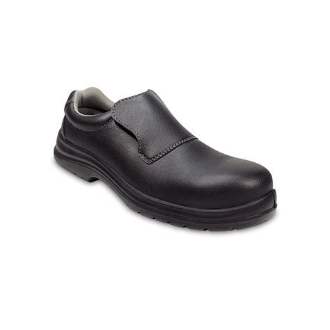chaussure de securite de cuisine chaussures de cuisine response upower s2 confort