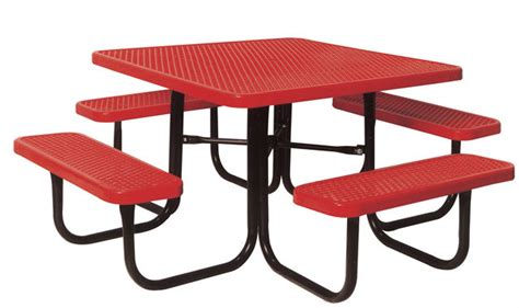 nd upholstery supplies ultra play products action industrial supply
