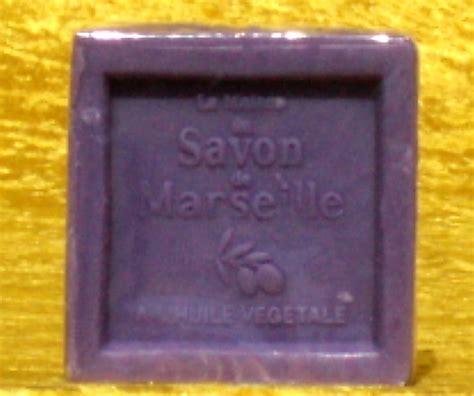 Lavendel Kaufen 300 lavendel seifenw 252 rfel savon de marseille 300 g kaufen