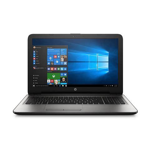 hp laptop best best laptops 500 cheap laptops 500 dollars