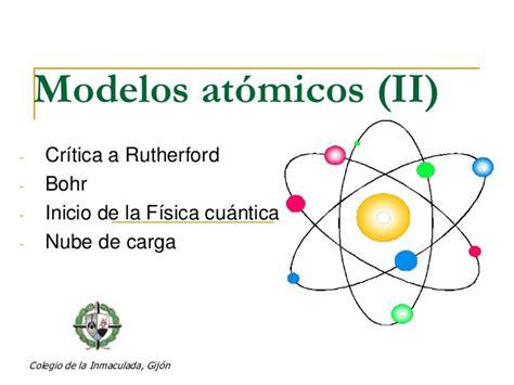 estructura at 243 mica modelos at 211 micos imajenes de los 5 modelos atomicos modelos at 243 micos 2
