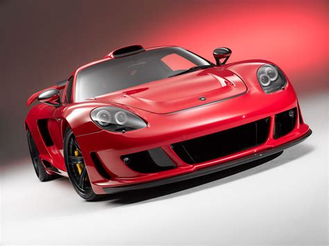 porsche sports car porsche carrera gt sports car wallpapers porsche carrera