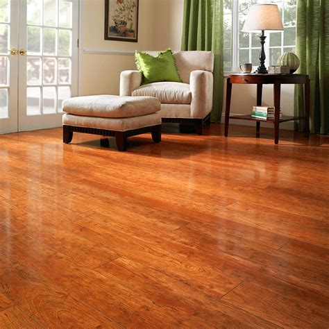 best flooring best wood flooring best scratch resistant