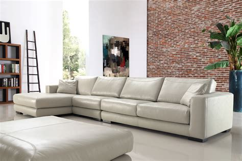 kitchen sofas uk lexus modern corner sofa kitchen sofa denelli italia
