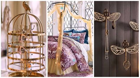 harry potter home decor there s a new harry potter home decor collection and you