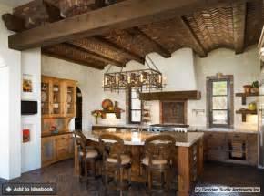 Spanish Kitchen Design by Spanish Style Kitchen Home Design Ideas Essentials
