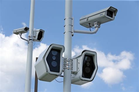 Light Cameras Chicago by Gurnee Waukegan Mayors Say Light Intersections Seeing Fewer Tickets And Fewer