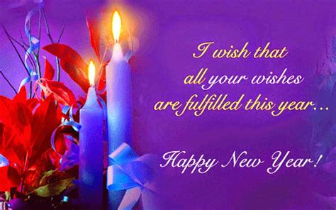 wallpaper for pc happy new year desktop happy new year 2016 wallpaper images photos