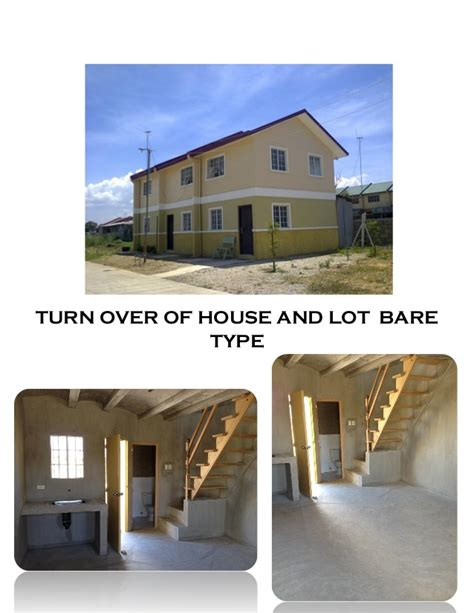 house and land loans house and land loans 28 images personal loans house and lot for sale camella homes