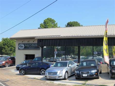 used car dealer murfreesboro tn auto collection of murfreesboro inc a quality used car dealer auto collection of murfreesboro inc car dealership in murfreesboro tn 37130 4228 kelley