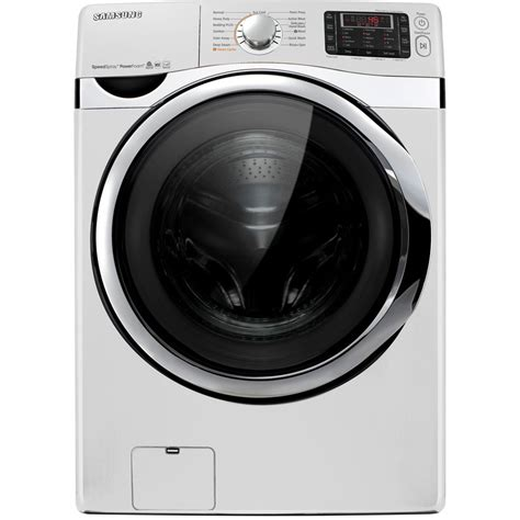 best front load washer the best front loading washers front load washer front