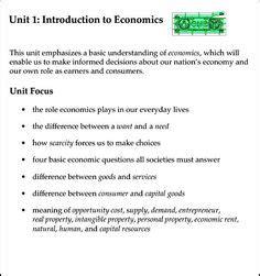 1000 images about economics on economics