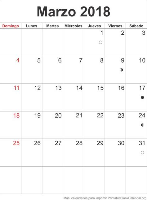 calendario de pago mef julio a diciembre 2016 calendarios para imprimir printableblankcalendar org es