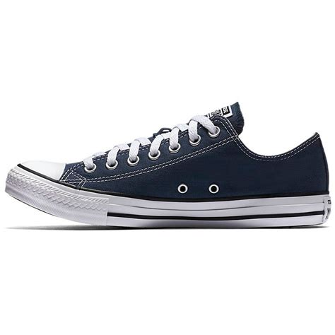 Converse Chuck Classic Low converse chuck all m9165 white low top shoes